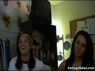 college, group sex, amateurs