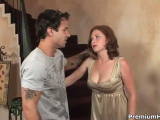 Seks me i madh gji hottie