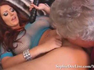 pussy licking, british, big tits