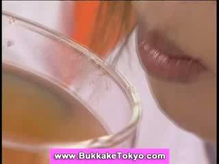 porn, cumshots, japanese
