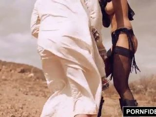 Pornfidelity karmen bella captures blank lul <span class=duration>- 15 min</span>
