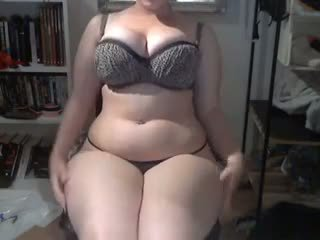 blondinės, big boobs, big butts