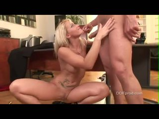 Concupiscent kathia nobili acquires a fresh creampie in her lush asshole
