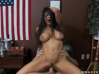 liels dicks, sex hardcore fuking, ļoti hardcore video sex
