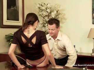 bruneta, orálny sex, bozkávanie