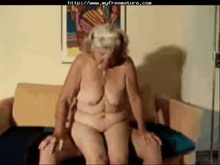 porno, pik, pijpen