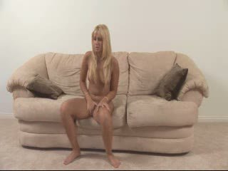 Hypno Nikki Kane is a little Blondeee hypnotized.
