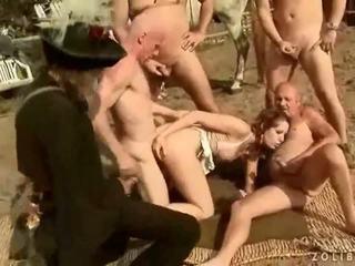 pissing, shurrë, pshurr