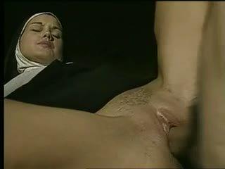 Mníška