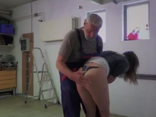 doggystyle, pussy licking, riding