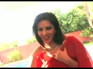 Seksi b gred hindi filem panas bogel exciting klip (new koleksi)