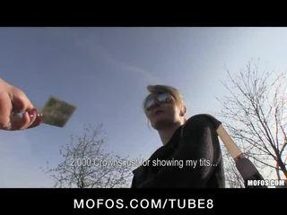 voyeur, bomba, euro