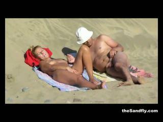 कमबख्त, छिपे हुए कैमरे वीडियो, छिपे हुए सेक्स