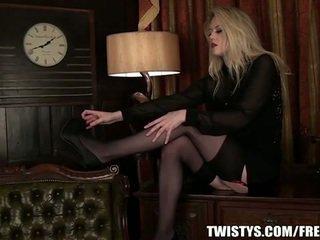 big boobs, skaistums, orgasmu