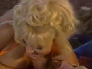 Hlboké vnútri stacy valentine (2000)