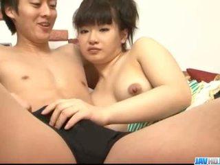 hq munnsex ideell, sjekk sucking, noen japanese ideell