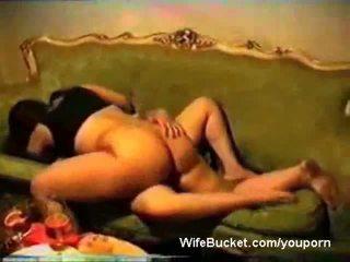 bbw, lesbička, arabs