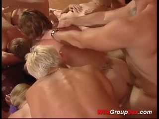 real group sex tube, orgy, you party sex