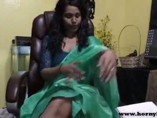 Indický pohlaví učitel nadržený lily, volný nadržený pohlaví porno video 6c