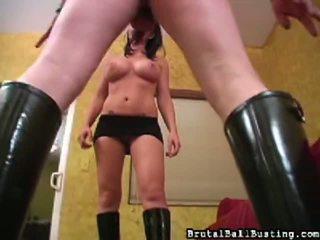 hardcore sex, store dicks, orgie