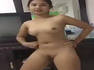 Solo girl porn videos sex movies
