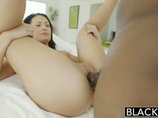 büyük, horoz, sucking cock