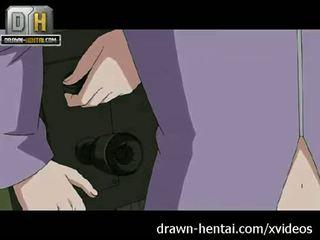 desenho animado, hentai, anime