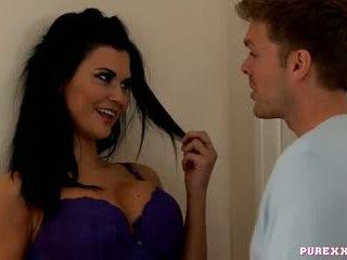 Pure xxx filmy manželka jasmine jae cheats na ju manžel