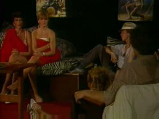 lesbietes, threeway, meita