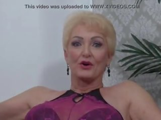 Seka melnas meets xvideo
