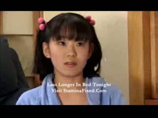 Jeanette japans familie seks part4