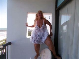 Lynn 4: назовні & зріла hd порно відео 8e