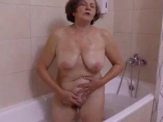 Une belle surpresa au salle de bain por clessemperor