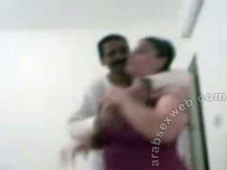 מצרי סקס party-asw638