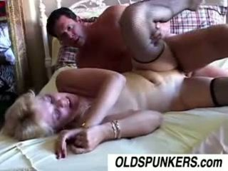 cumshots, blondes, matures