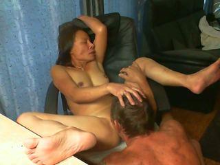 Benchawan1: недосвідчена & тайська hd порно відео 75