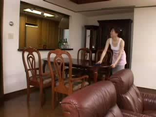 Japonez excitat baiat has o obraznic imagination video