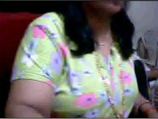Bihari aunty boob spauda