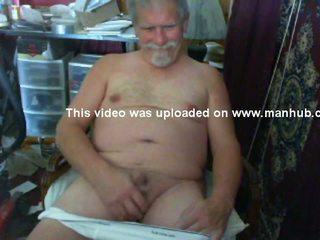 white, chubby, webcam