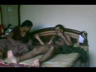 Casatorit indian pair sex scandal
