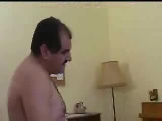 kısraklar, anal, türk