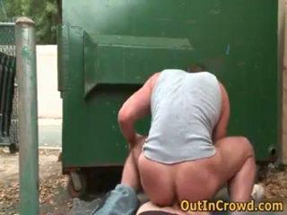 Hawt berbeda males menerima outed di masyarakat places gratis homoseks pria porno 7 oleh outincrowd