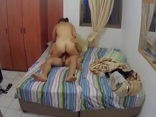 Hooker Heavy Used and Recorded Secretly, Porn 61