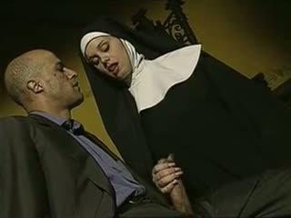 сексуальний, противний, італійська