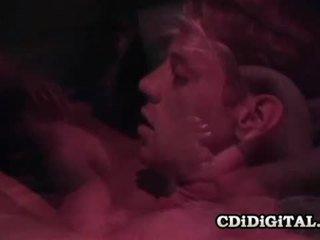 sušikti, oralinis seksas, spooning