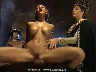 Selen dracula scenă 1