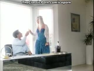 doggystyle, blowjob, vintage