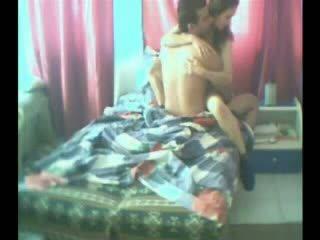 Turca amadora em hotel vídeo