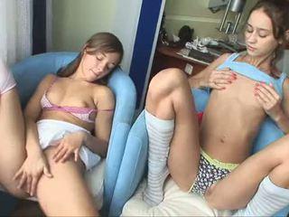 comprobar squirting en línea, ver masturbándose más, calidad lesbianas fresco