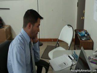 văn phòng quan hệ tình dục, nóng nhất cô gái đỏ miễn phí khiêu dâm, sckool quan hệ tình dục bạn khiêu dâm